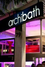 Archibath-1