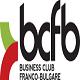 BCFB 1