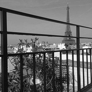 garde-corps-parquet-sur-terrasse-typique-parisienne-5-2
