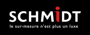 AM Groupe signe un partenariat avec les cuisines Schmidt.