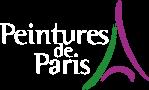 logo peinture de paris