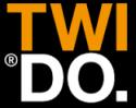 Signature d'un partenariat avec TWIDO
