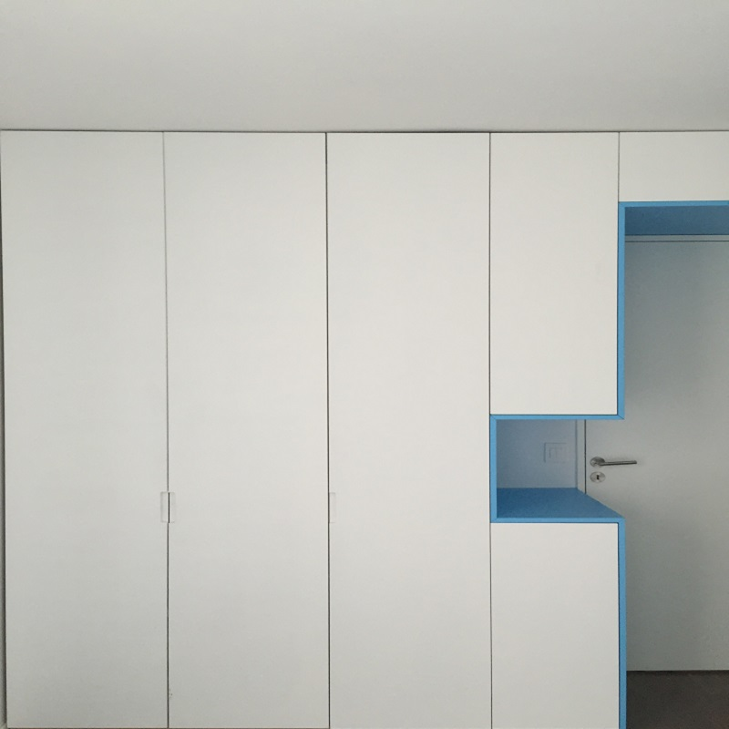 rue de croulebarbe 75013 paris am groupe. Black Bedroom Furniture Sets. Home Design Ideas