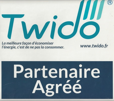 Twido -petite